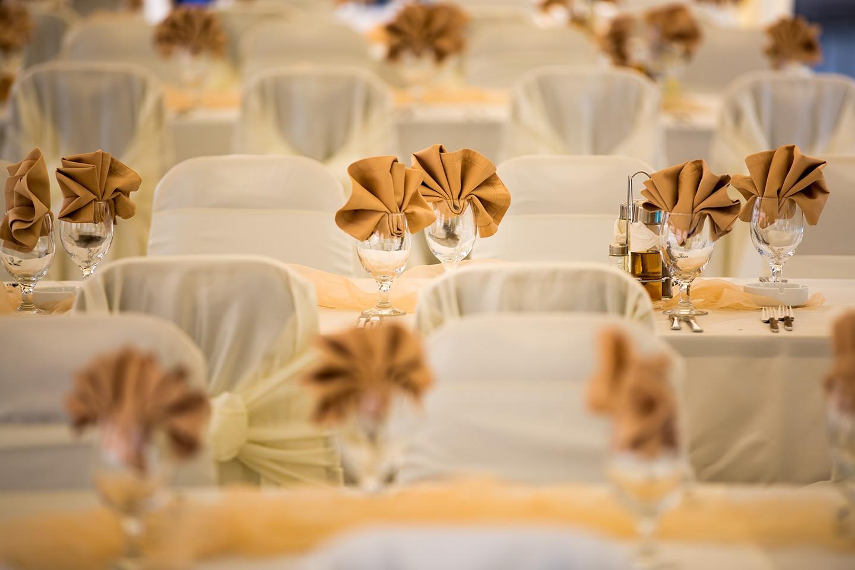 Сватби