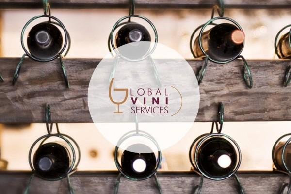 Партньорство на хотел Шато Монтан с Global Vini